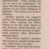 1986-12-12 Green Bay Press-Gazette Artist brings White House to people 600 WI