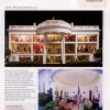 2006-08-10 MAGAZINE The Dolls House Magazine The Best Dolls Houses EVER 001a WHR