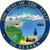 State Seal ALASKA