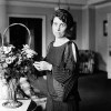 Grace Coolidge _