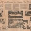 1979-02-15 The Westview Nashville TN 1200 WHR