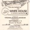 1980-09-03_09 Virginia Science Museum Richmond Virginia 800 WHR