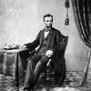 16-Abraham-Lincoln-001