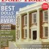 2006-08-10 MAGAZINE The Dolls House Magazine The Best Dolls Houses EVER WHR 001c