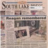 2004-06-11 South Lake Press Reagan remembered Clermont FL 1600 PHOF
