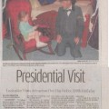 2009-02-22_The_Reporter_HONEST_ABE_Fourcorners_Florida_sm_PHOF