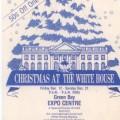 1986-12-11 HANDBILL COUPON Green Bay WI small WHR