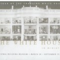 2000-03-29,09-17 BOOKLET National Building Museum DC 1 cover WHR