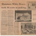 1976-01-17 The Capitol Times Monroe WI small WHR