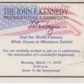 2002-03-11 jfk presidential exhibition small WHR