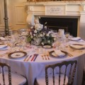 phof-dining-table-white-house