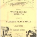 1980-05-18_28 Summit Place Mall Pontiac Michigan small WHR