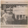 1991-08-06 Wisconsin State Journal WHR