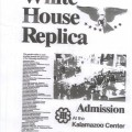 1977-06-13,19 White House Replica Kalamazoo MI WHR