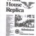 1977-06-13,19 White House Replica Kalamazoo MI WHR
