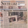 2004-06-11 South Lake Press Reagan remembered Clermont FL sm PHOF