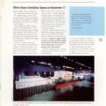 1992-10-01 NEWSLETTER JFK Library WHR