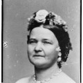 phof photo mary todd lincoln1