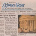 2008_09_27 express-news-wi-001