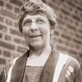 Florence Harding