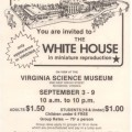 1980-09-03_09 Virginia Science Museum Richmond Virginia small WHR