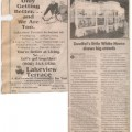 1998-06 NEWSPAPER Get up and Go Lake-Marion Edition sm WHR