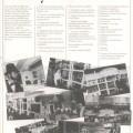 1989-11-21_1223 Kaufmanns Dept Store Pittsburg Pennsylvania WHR