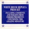 STICKER Press Kit WHR