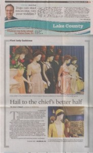 2009-09-08_Orlando_Sentinel_Lake_Hail_to_the_chiefs_better_half_Lake_County_sm_PHOF