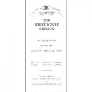 1986-03-26_03-31 PROMO White House Replica Natchez Mall Mississippi sm WHR