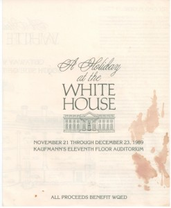 1989-10-21_1223 Kaufmanns Dept Store Pittsburg Pennsylvania cover WHR