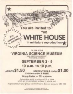 1980-09-03_09 Virginia Science Museum Richmond Virginia small WHR