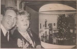1994-12-14-FLORIDA-South-Lale-Press-003