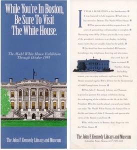 1992-11-15,1993-10-__ RACKCARD JFK Library Boston sm WHR