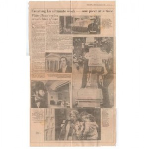 1986-05-21 Daily Herald This Week Chicago IL sm WHR