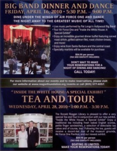 2010-04-28 Tea and Tour Reagan Library back 350 WHR