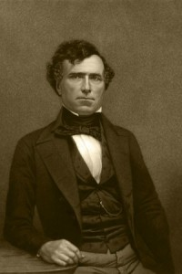 14_franklin_pierce